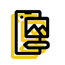 Conception UI/UX